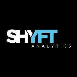 SHYFT Analytics