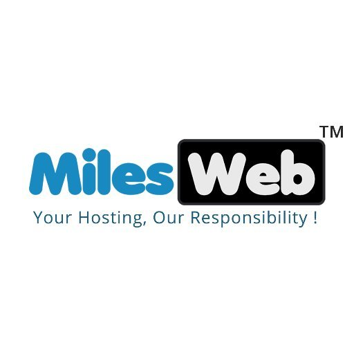 MilesWeb Internet Services