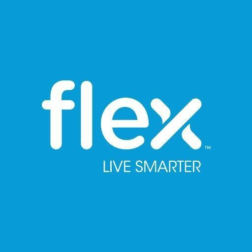 Flex Lab IX