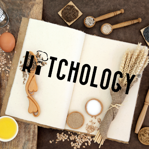 Kitchology