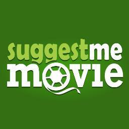 Suggest Me Movie