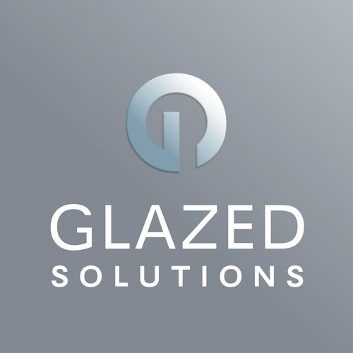 Glazed Solutions Lda