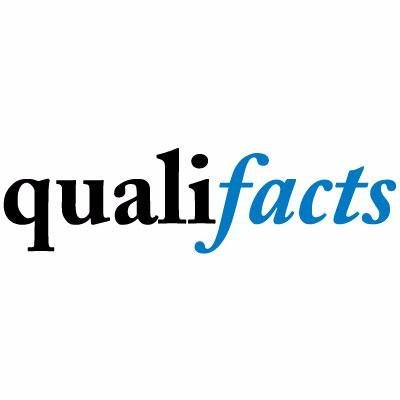 Qualifacts Systems