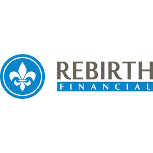 Rebirth Financial