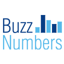 BuzzNumbers