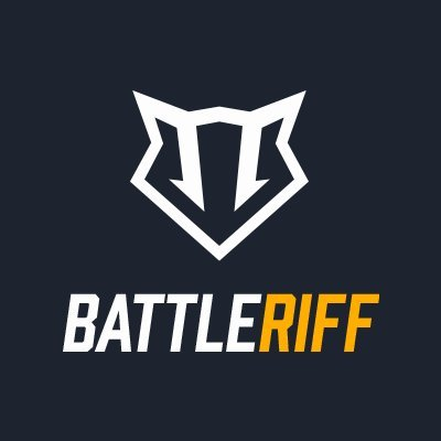 Battleriff