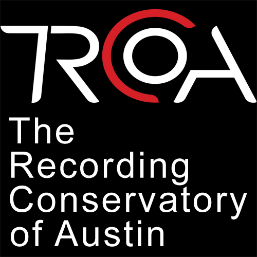 Recording Conservatory Of Austin