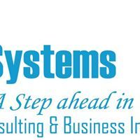 M Square Systems