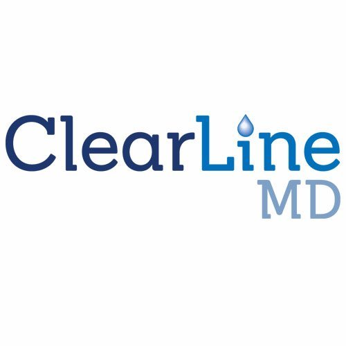 ClearLine MD