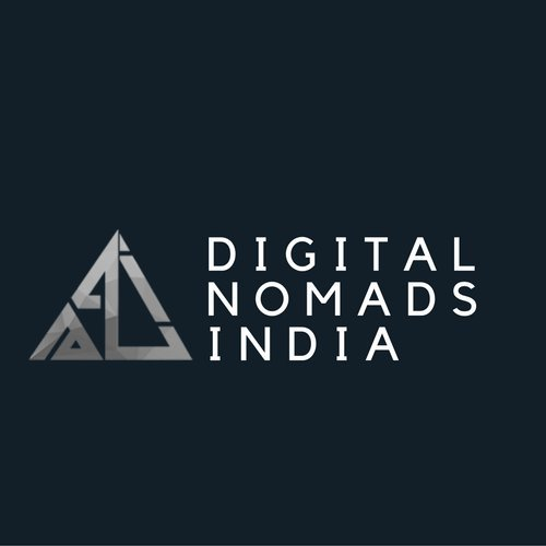 DigitalNomadsIndia