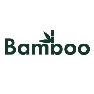 Bamboo Learning, Inc.