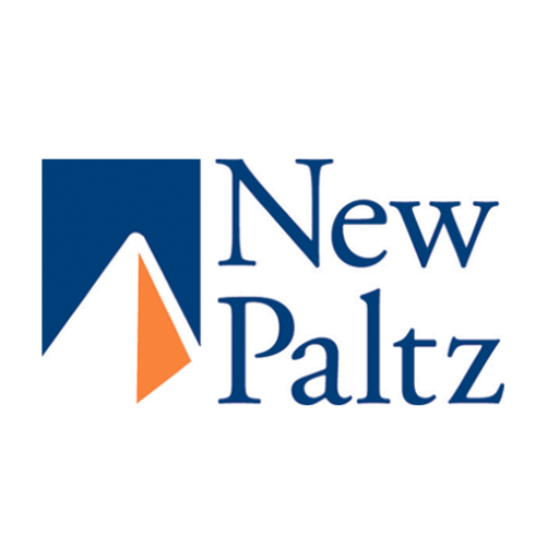 SUNY New Paltz