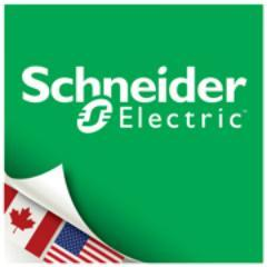 Schneider Electric NA