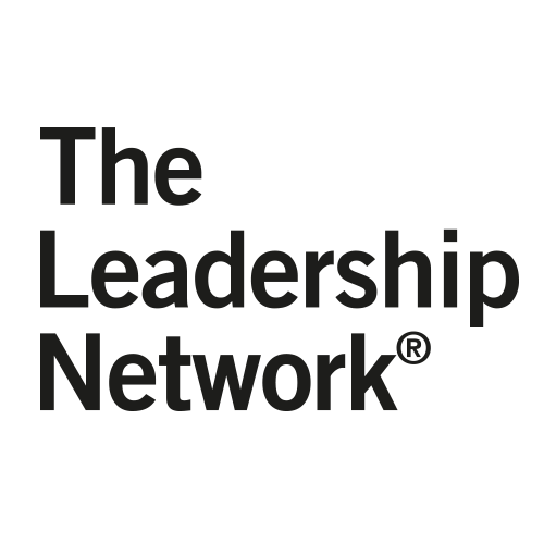TheLeadershipNetwork