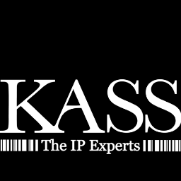 KASS International