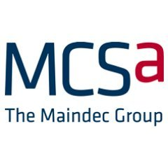 MCSA Group Limited