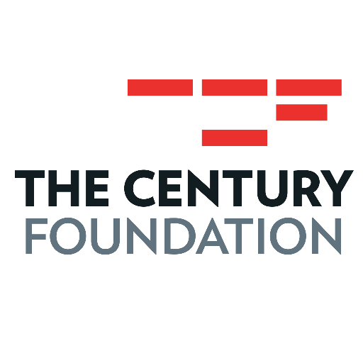 Century Foundation