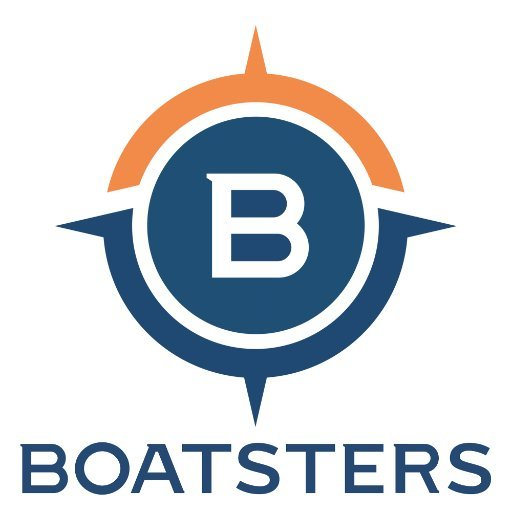 Boatsters