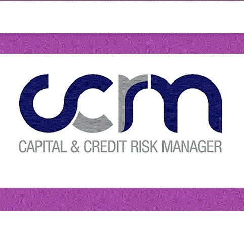 CCRManager
