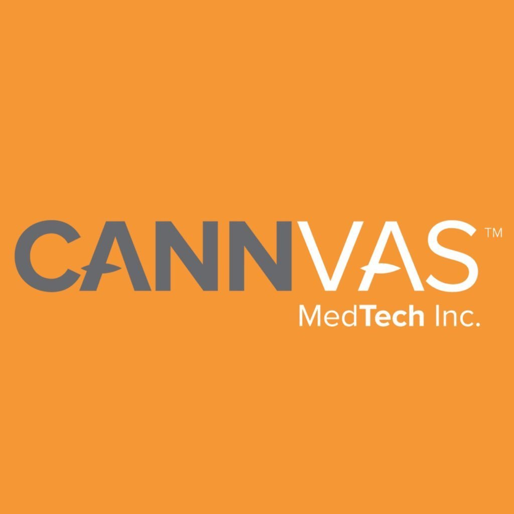 Cannvas MedTech Inc.