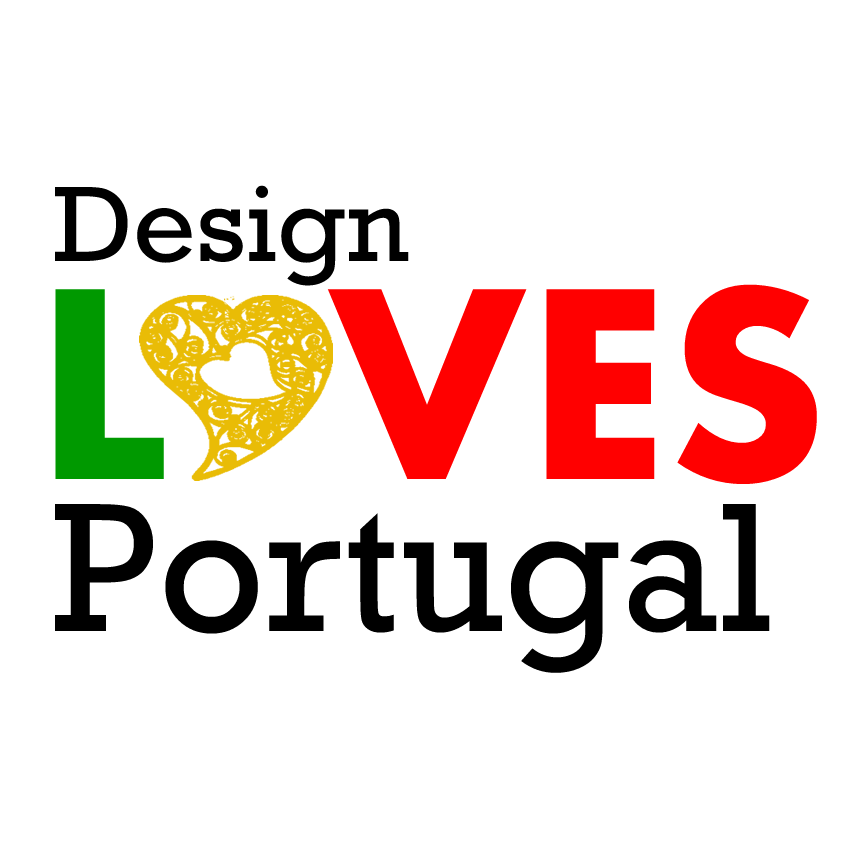 DesignLovesPortugal