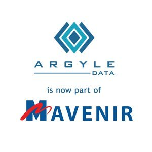 Argyle Data