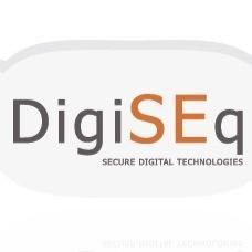 DigiSEq UK