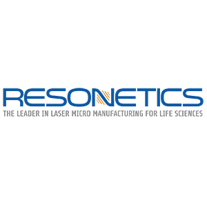 Resonetics