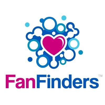 FanFinders