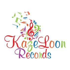 KazeLoon Records & K.D Lean