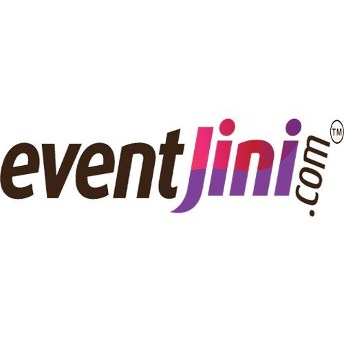 Eventus Software Pvt