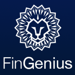 FinGenius