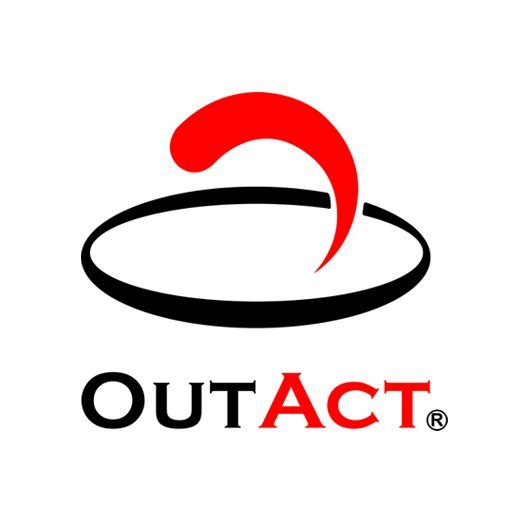 Outact, Inc.