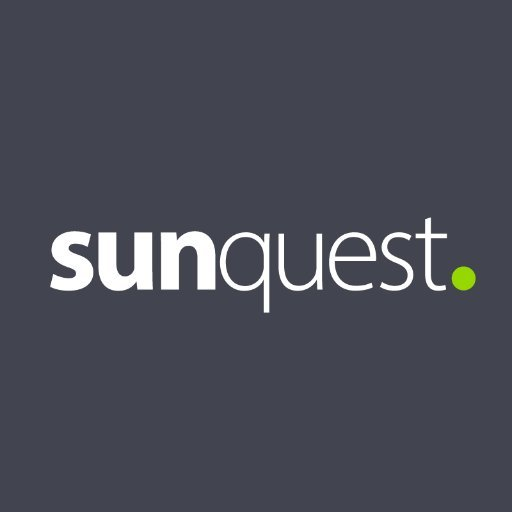 Sunquest Info Sys