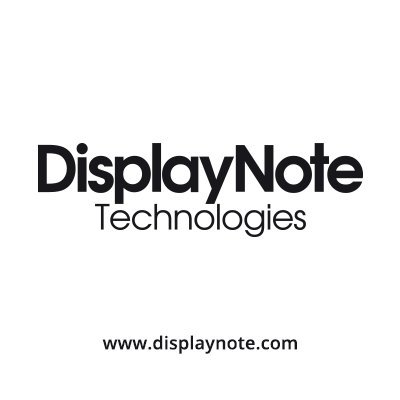 DisplayNote Technologies