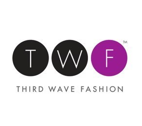 Third Wave Fashion