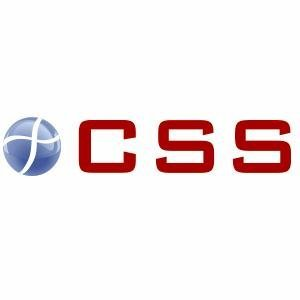 CSS Security