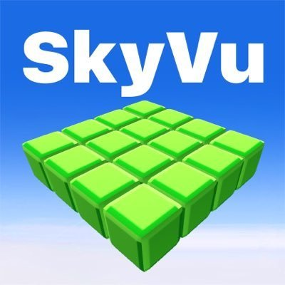 SkyVu Entertainment
