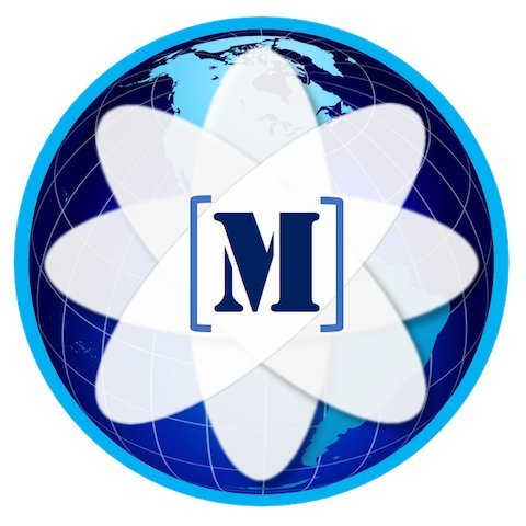 MetaMagic Global