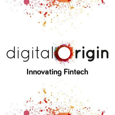 DigitalOrigin