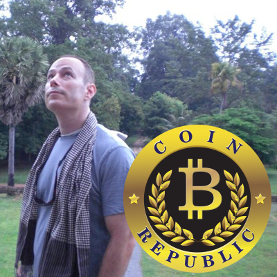 Coin Republic