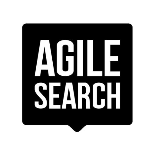 Agile Search