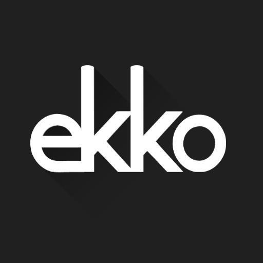 Ekko Marketing