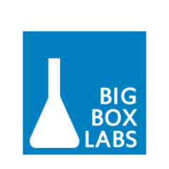 Big Box Labs