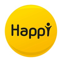 The Happi App