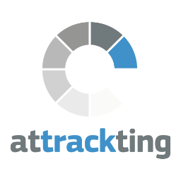 Attrackting Ltd.