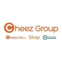 Cheez Group