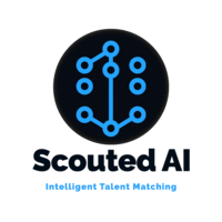 Scouted AI