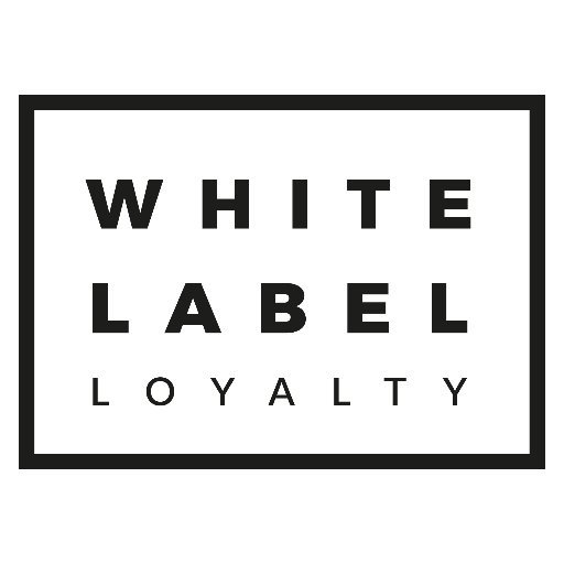 White Label Loyalty