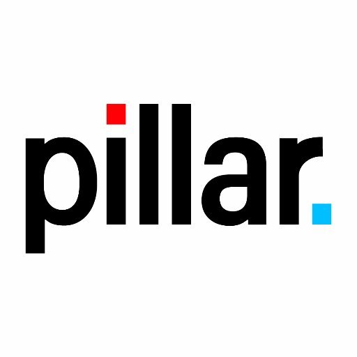 PillarProject.io